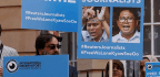 Myanmar's Top Court Rejects Appeal Of Jailed Reuters Journalists