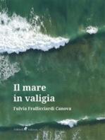 Il Mare in Valigia
