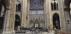 Notre Dame Reminds Us How The Bible Stories Have Shaped Our Civilisation | John Barton