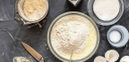 Tips for Successfully Cooking with Protein Powder
