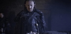 Game of Thrones and Television's Long History of Cheating Death