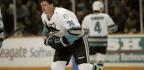 The Tragic Post-Hockey Life of an NHL 'Enforcer'