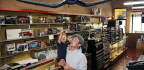 One Of Southern California's Last Model And Hobby Shops Will Close Because Of Rising Rent