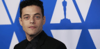 Rami Malek Joins 'Bond 25' Cast, Promising Daniel Craig's 007 Won't Have An Easy Ride