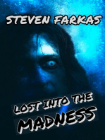 Lost Into the Madness
