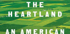 'The Heartland' Aims To Debunk Myths About The Midwest