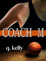 Coach M