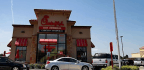 Standing Up for Chick-fil-A
