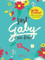 Just Gaby - E seu diário