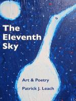 The Eleventh Sky