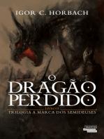 O dragão perdido