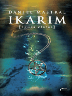 Ikarim - Águas claras