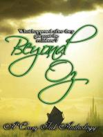 Beyond Oz