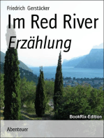 Im Red River
