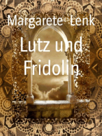 Lutz und Fridolin