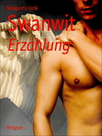 Swanwit