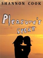 Pleasure's Spear