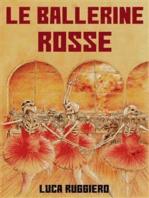 Le ballerine rosse