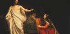 Los Templarios y El Linaje Sagrado