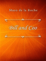 Bill and Coo