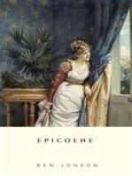 Epicoene