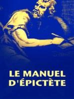 Le Manuel d'Épictète