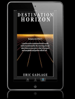 Destination Horizon