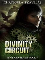 Divinity Circuit