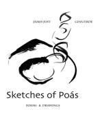 Sketches of Poás