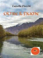 Oltre il fiume