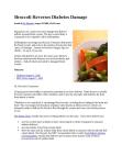 broccoli-reverses-diabete Free download PDF and Read online