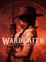 Wardsmith