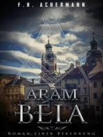 Aram Bela