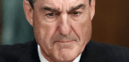 Five Things I Learned From the Mueller Report