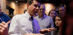 Pete Buttigieg's Language Magic Is Textbook Polyglot Mythmaking