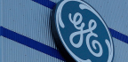 China Rejects 'Unfounded Hype' After GE Spying Accusation