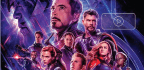 'Avengers