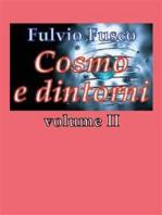 Cosmo e dintorni - vol. II
