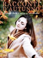 Racconti d'autunno