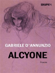 Alcyone: Poesie