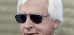 Bob Baffert's Kentucky Derby Dominance Faces A Serious Test