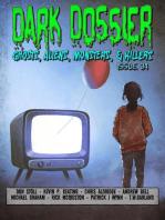 Dark Dossier #34