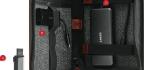 The Best USB–C Accessories