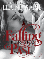 Falling for the Past