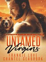 Untamed Virgins
