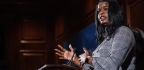 Kim Foxx Opposes Appointing Special Prosecutor To Look Into Dismissal Of Charges Against Jussie Smollett