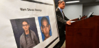 LA Terror Suspect Was Ousted From Army For Violent Offenses, Source Says