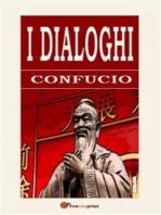 I Dialoghi