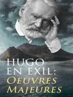 Hugo En Exil