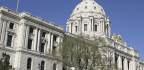 Moving Ahead on Minnesota Clean Energy Legislation